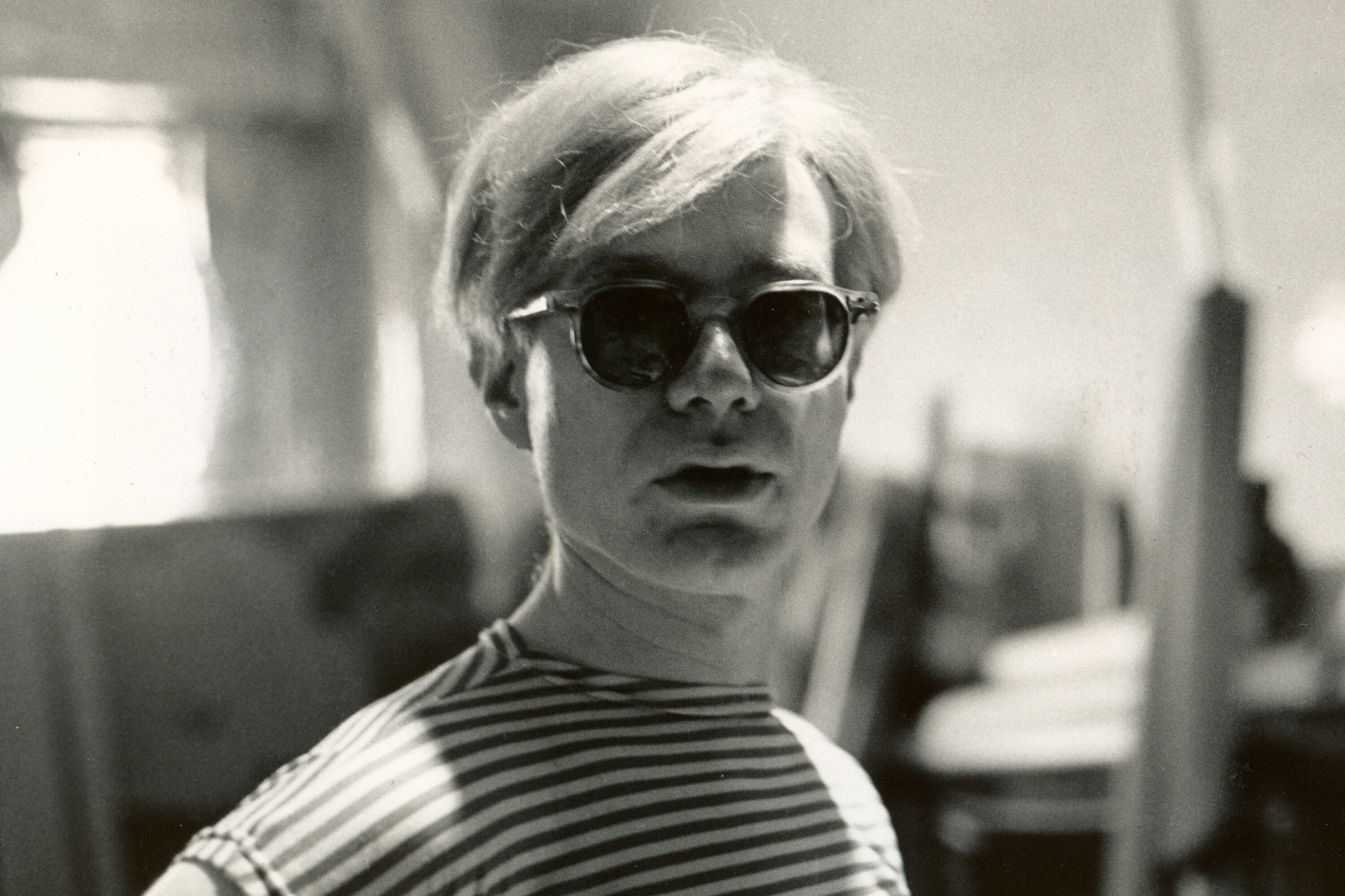 Warhol Doc 2006 01 crop