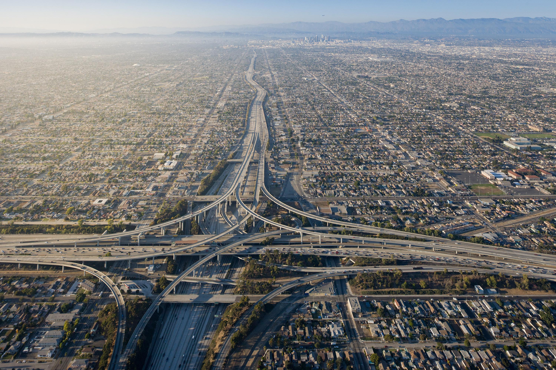 LA foto 44 Los Angeles 22666 crop