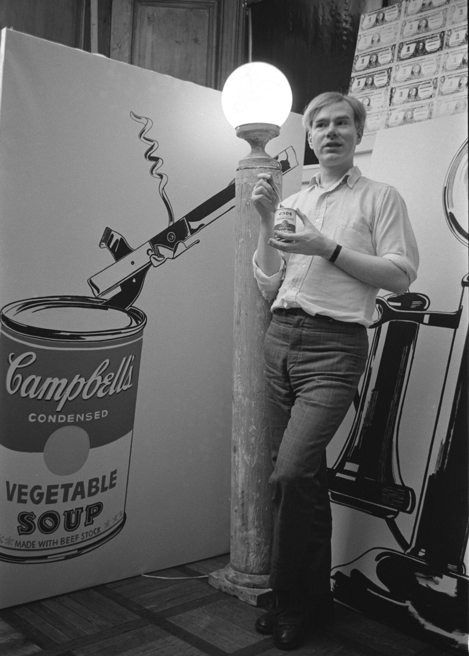 Warhol Doc 2006 07 crop